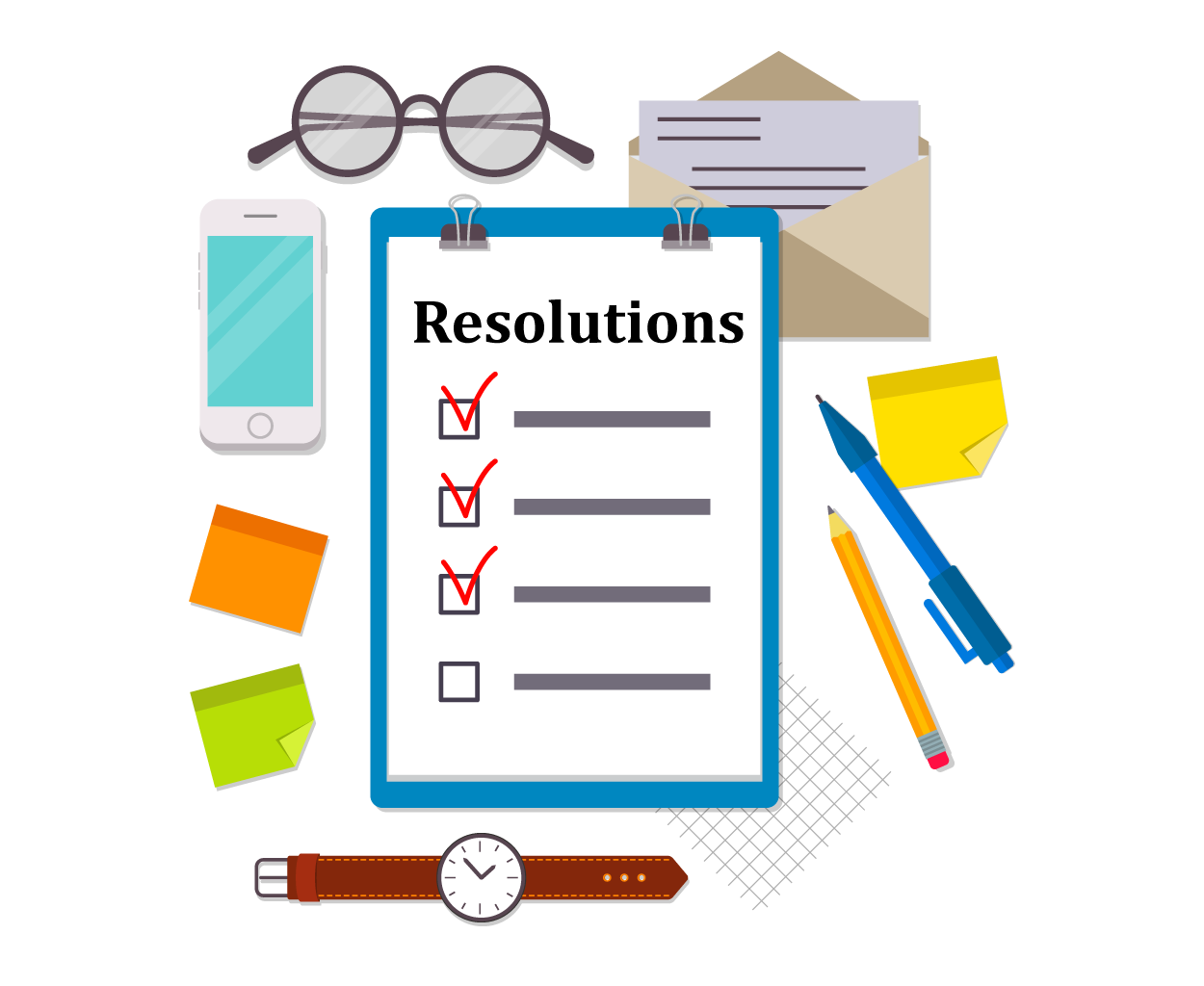 7-Resolutions-for-Law-Firms-in-2020