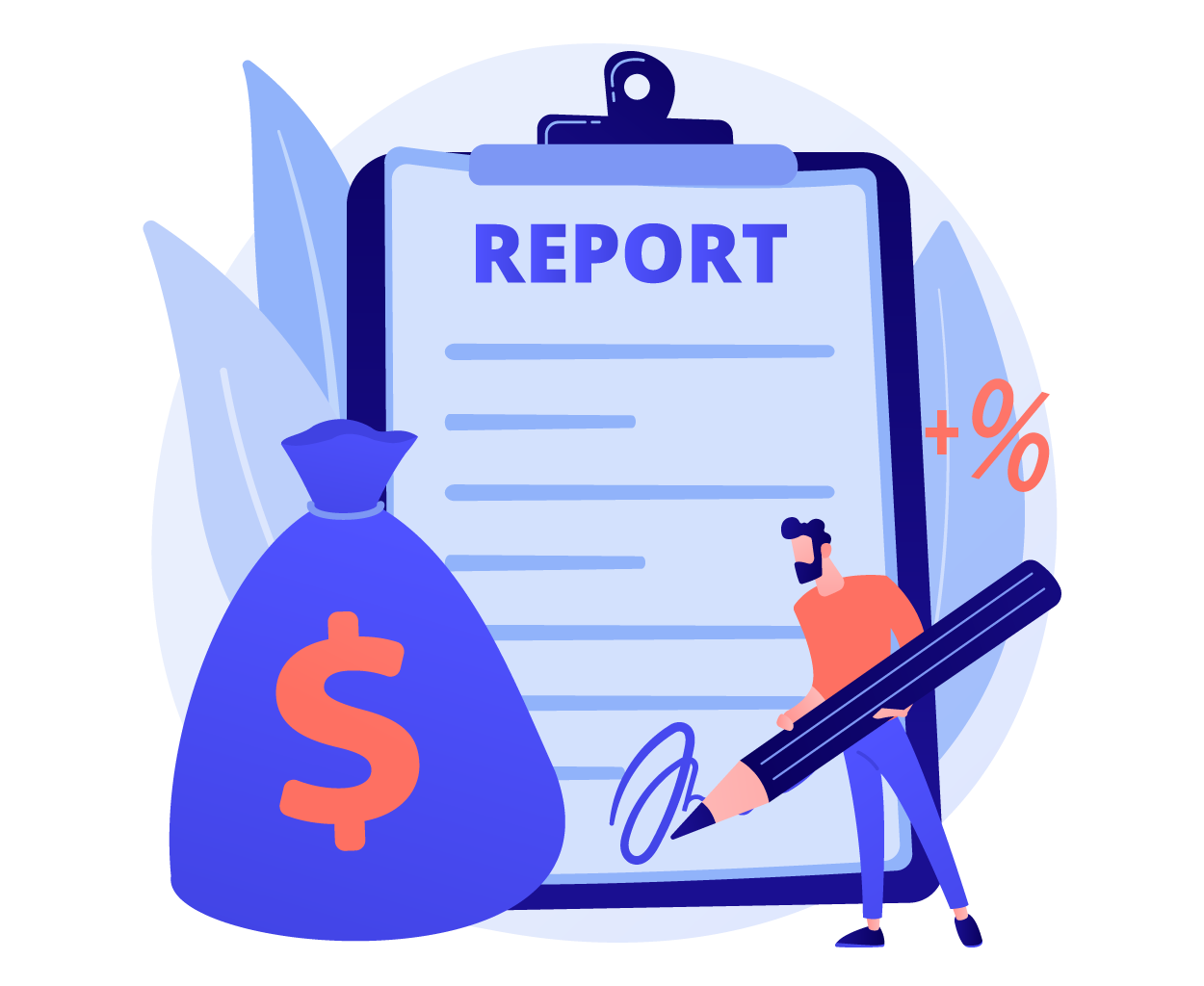 7-Vital-Trust-Accounting-Reports-for-Law-Offices