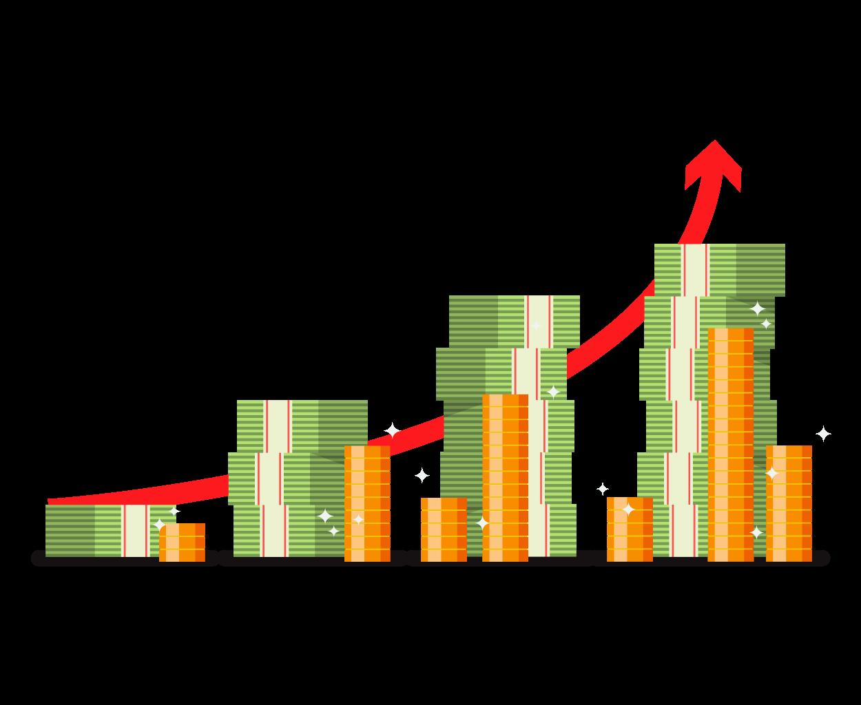 How-to-Make-More-Money10-Tips-for-Better-Billing
