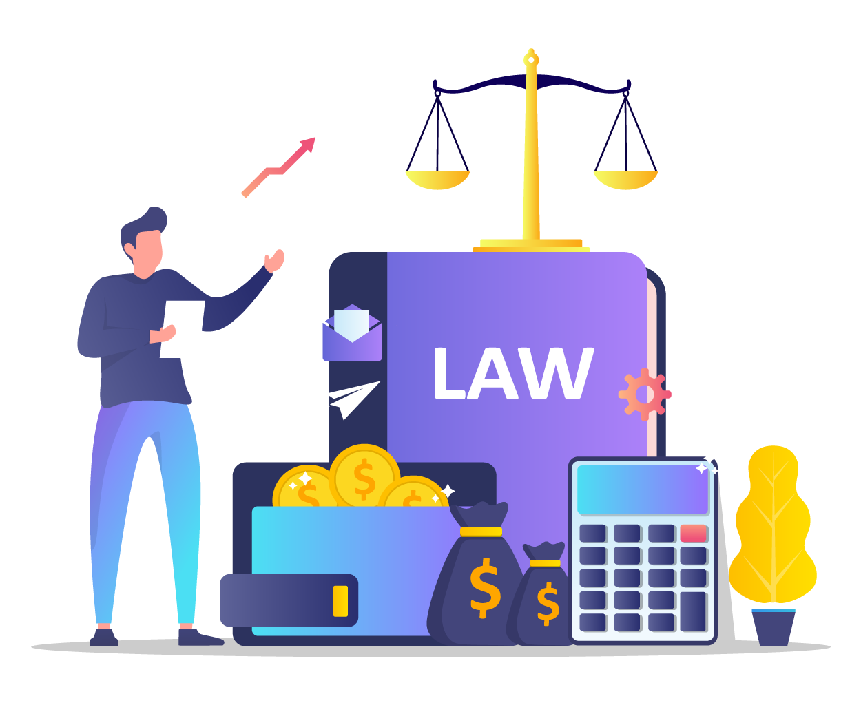 How-Law-Firms-Should-Manage-Retainers
