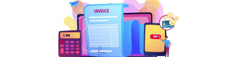 Law-Firm-Invoice