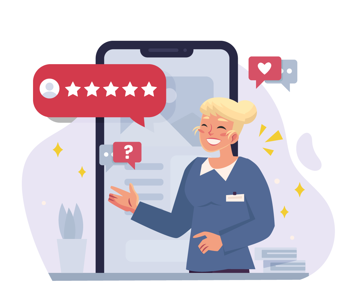 Ultimate-Guide-to-a-Better-Client-Experience